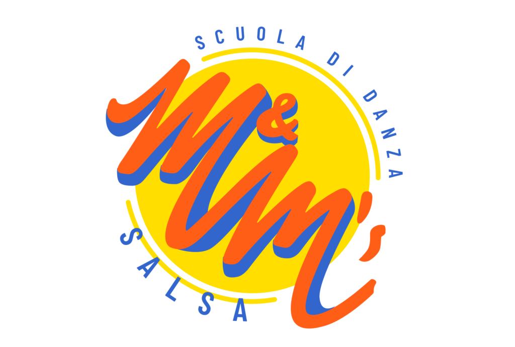 MMS-logo-modifiche-cromatiche-3 CUTforWeb