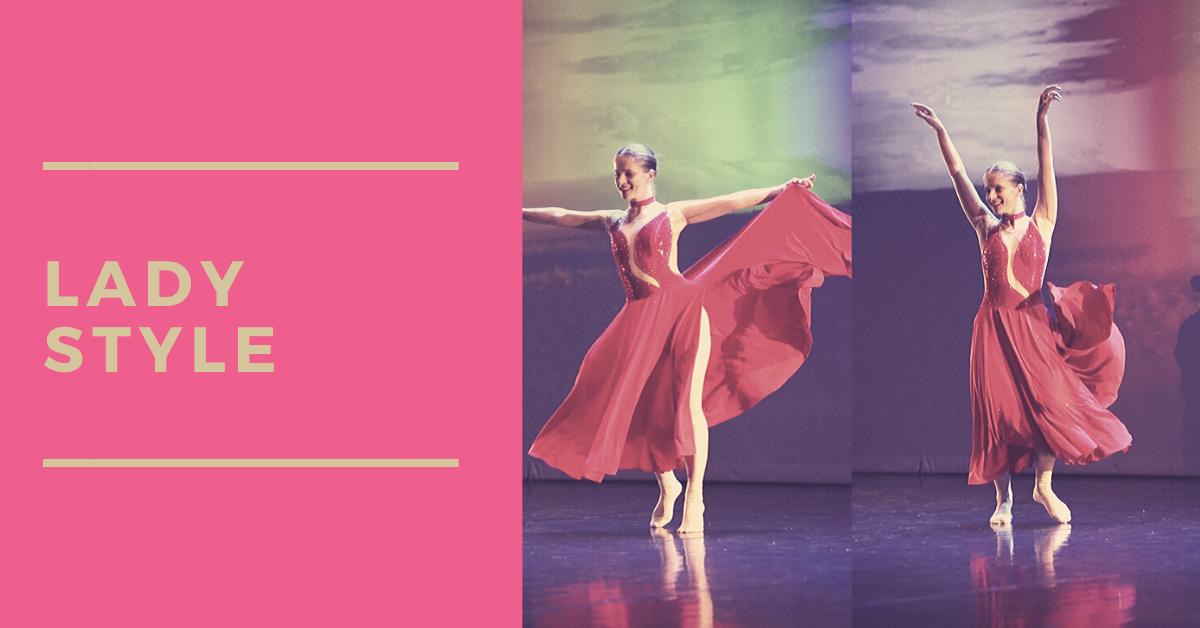 MMsalsa:: mini-corso di gestualità e portamento femminile nelle danze caraibiche.