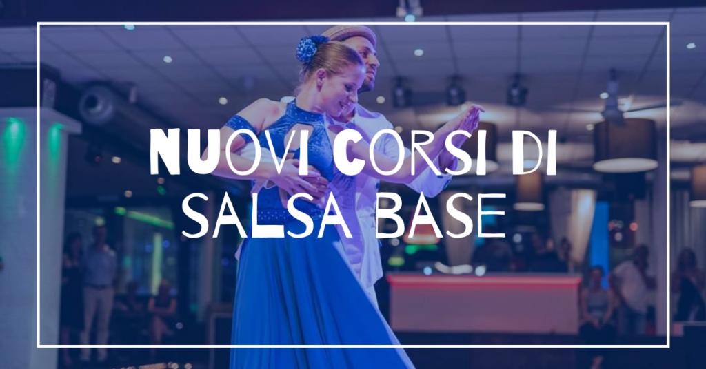 SalsaBaseSitoSettembre
