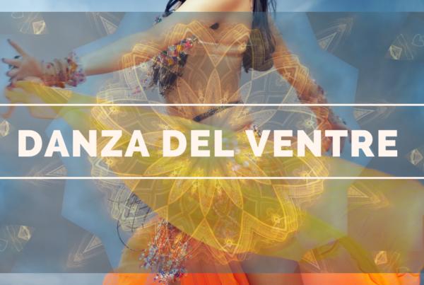 danzadelventre2122